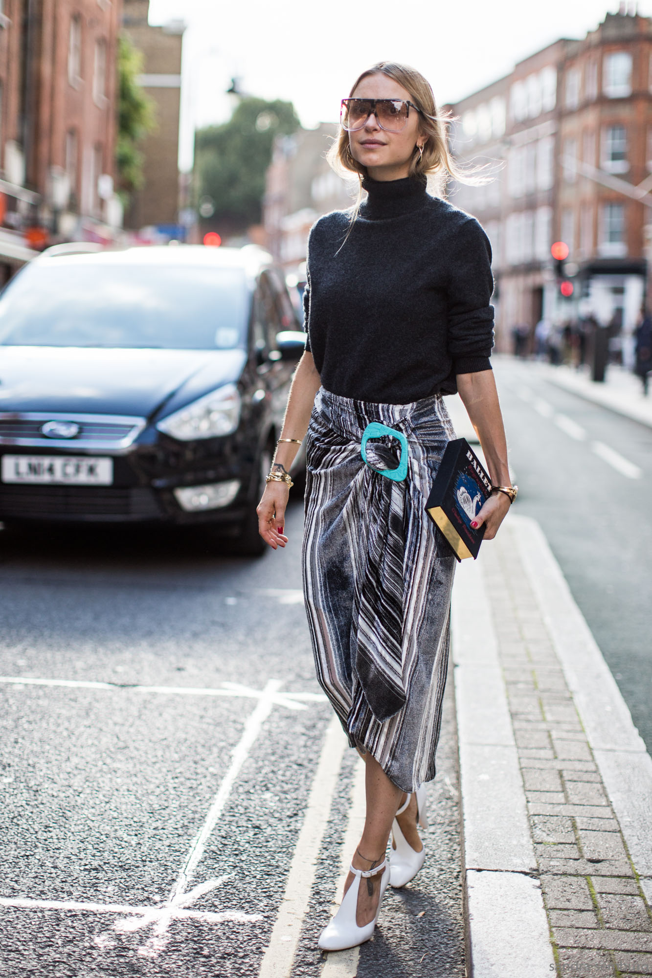 London_SS2016_day2_sandrasemburg-20150919-2661