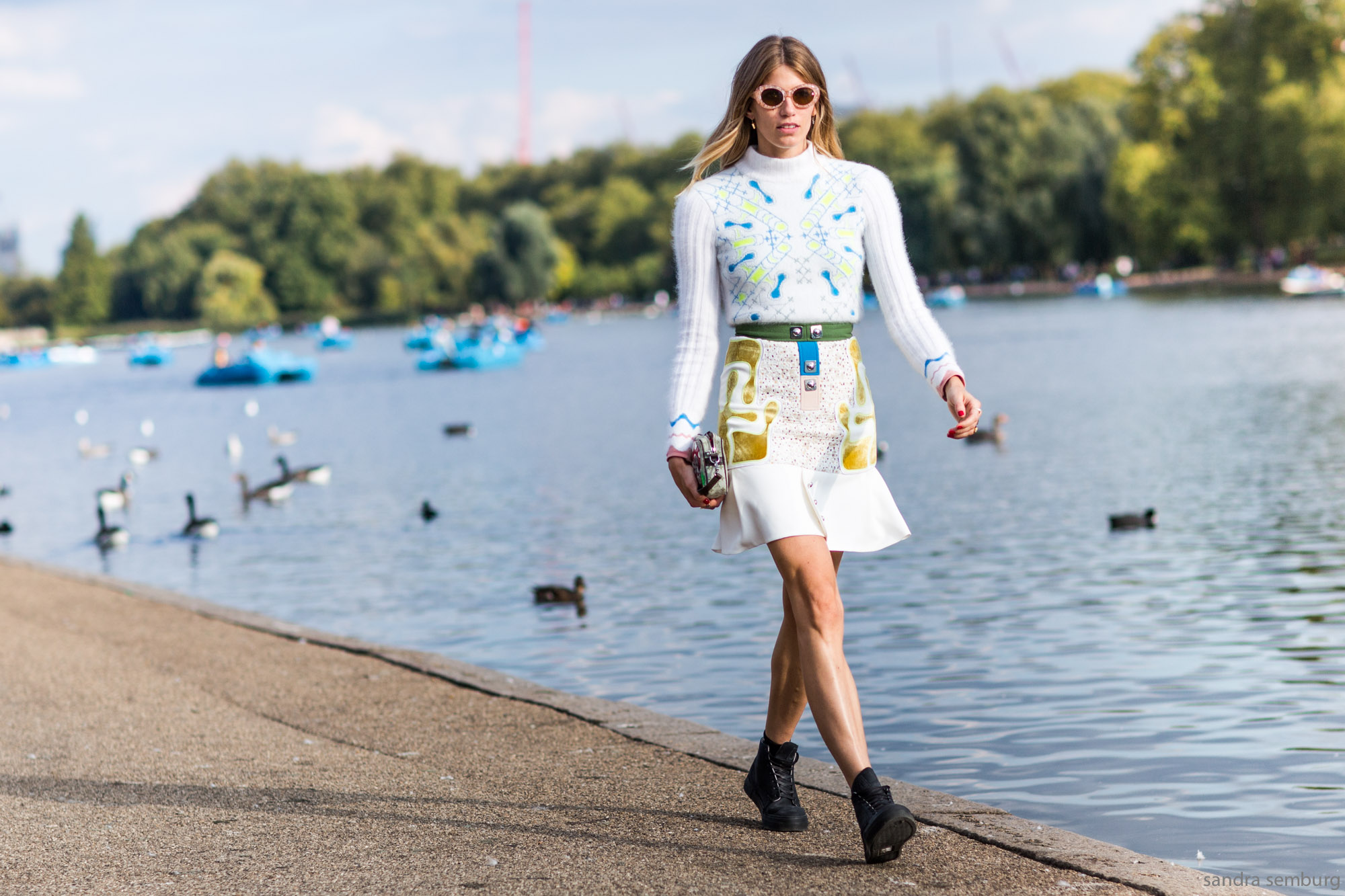 London_SS2016_day3_sandrasemburg-20150920-5577-3