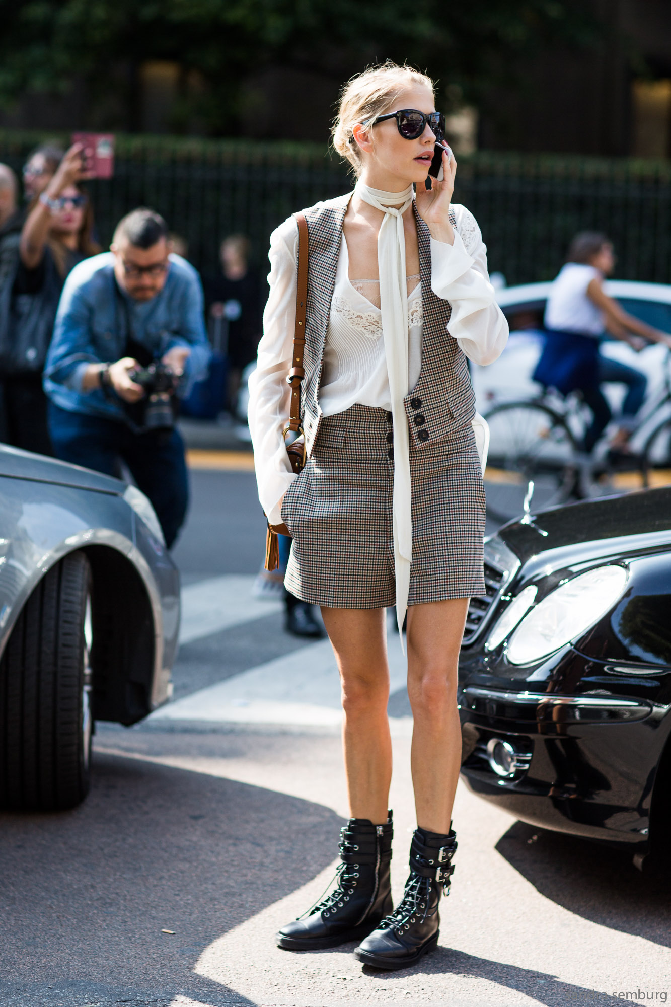 MilanFw_SS2016_day4_sandrasemburg-20150926-6504