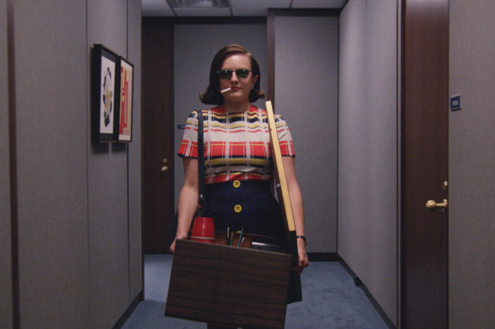 03-mad-menpeggy-olson.w710.h473