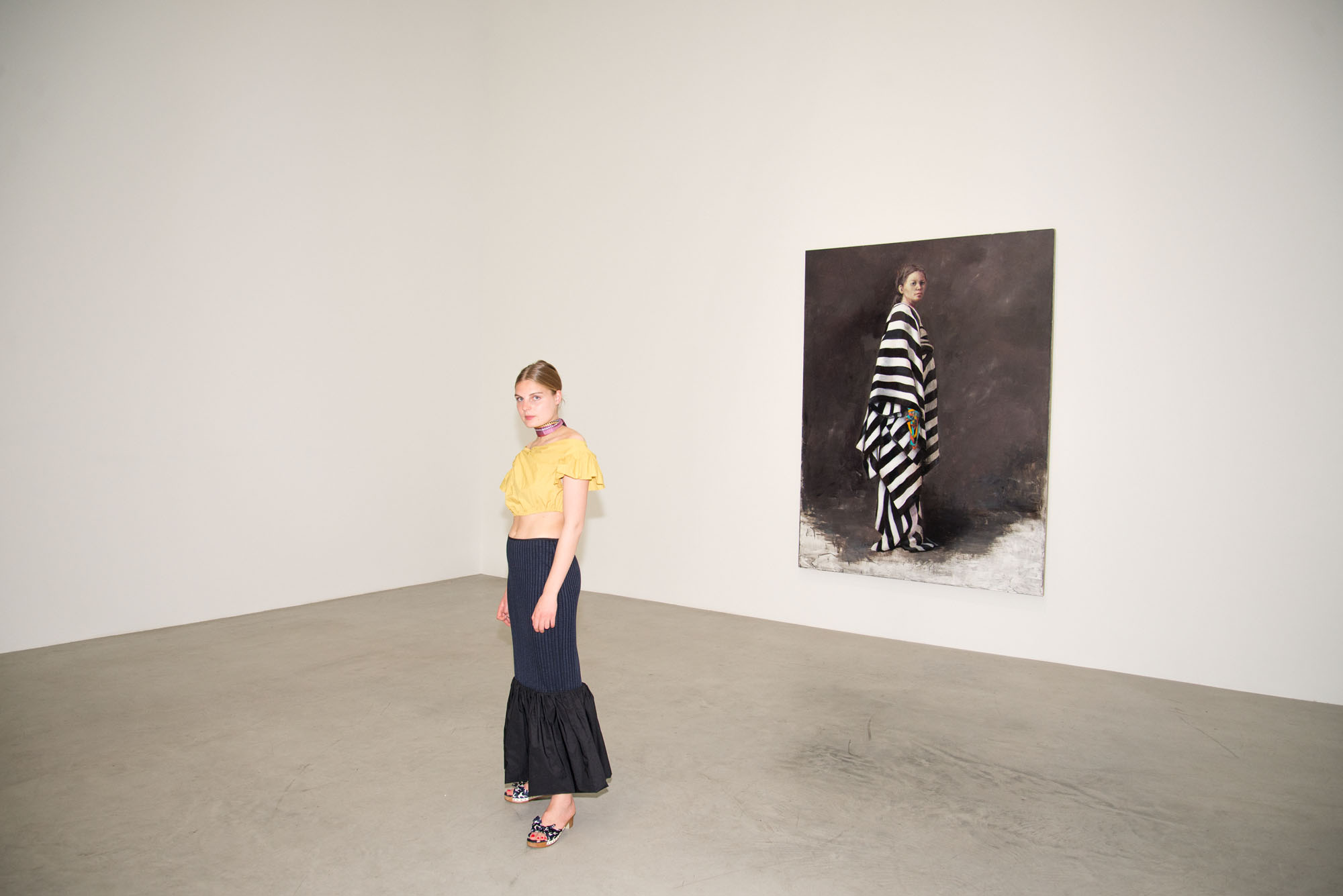 Berlin-Guide-Man-Repeller-July-2017-10-Blain-Southern-Gallery-3