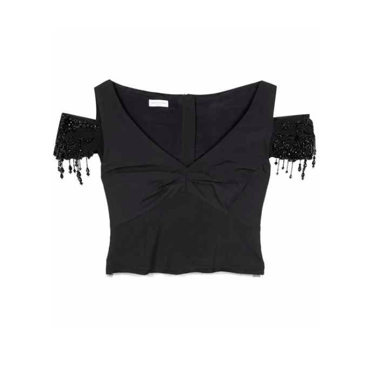cest-clairette-dries-van-noten-embellished-top-july-2017