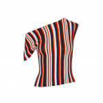 jacquemus-sale-online-top-july-2017_1