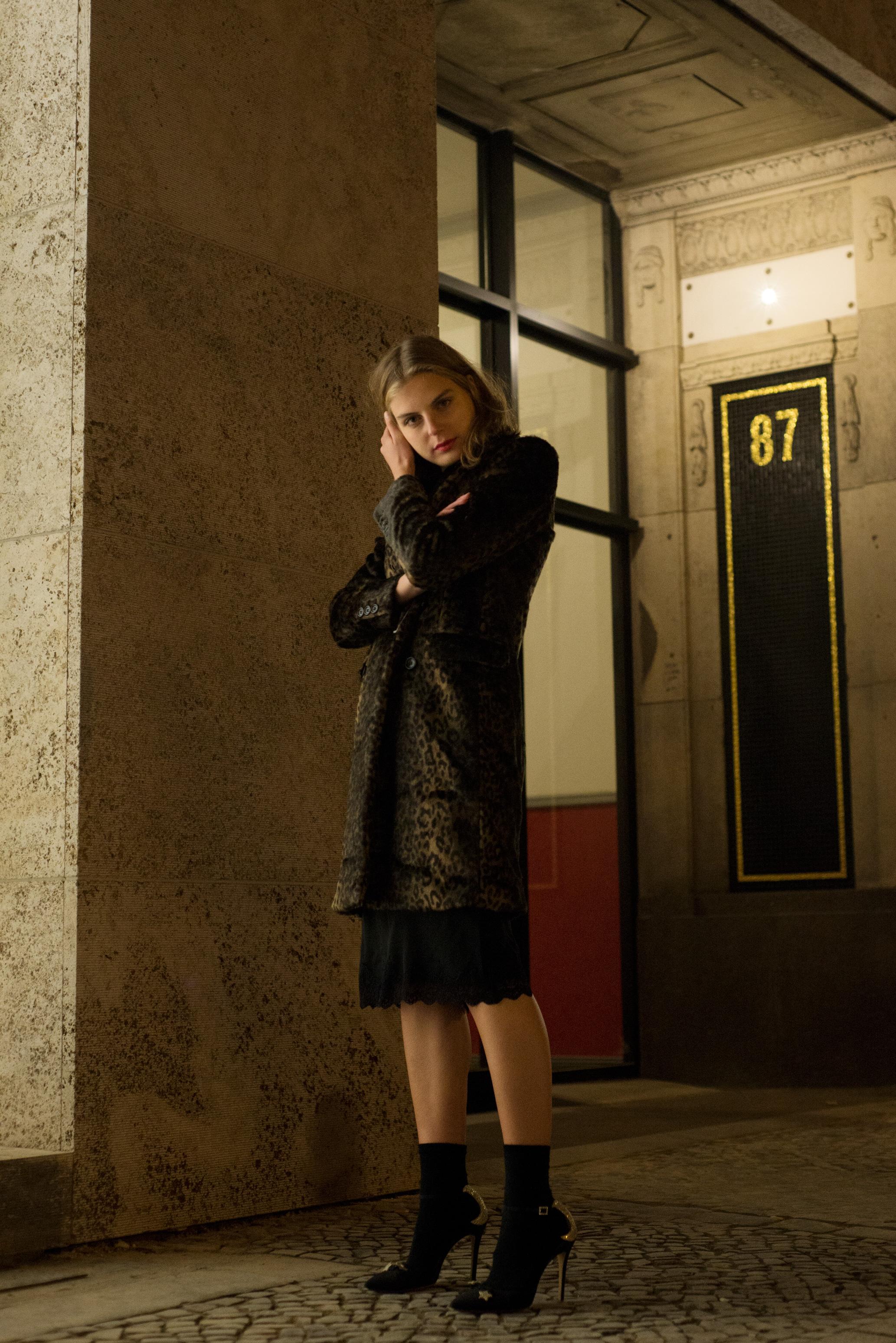 JulienBarbès-CC-Outfit3-Ambient-036