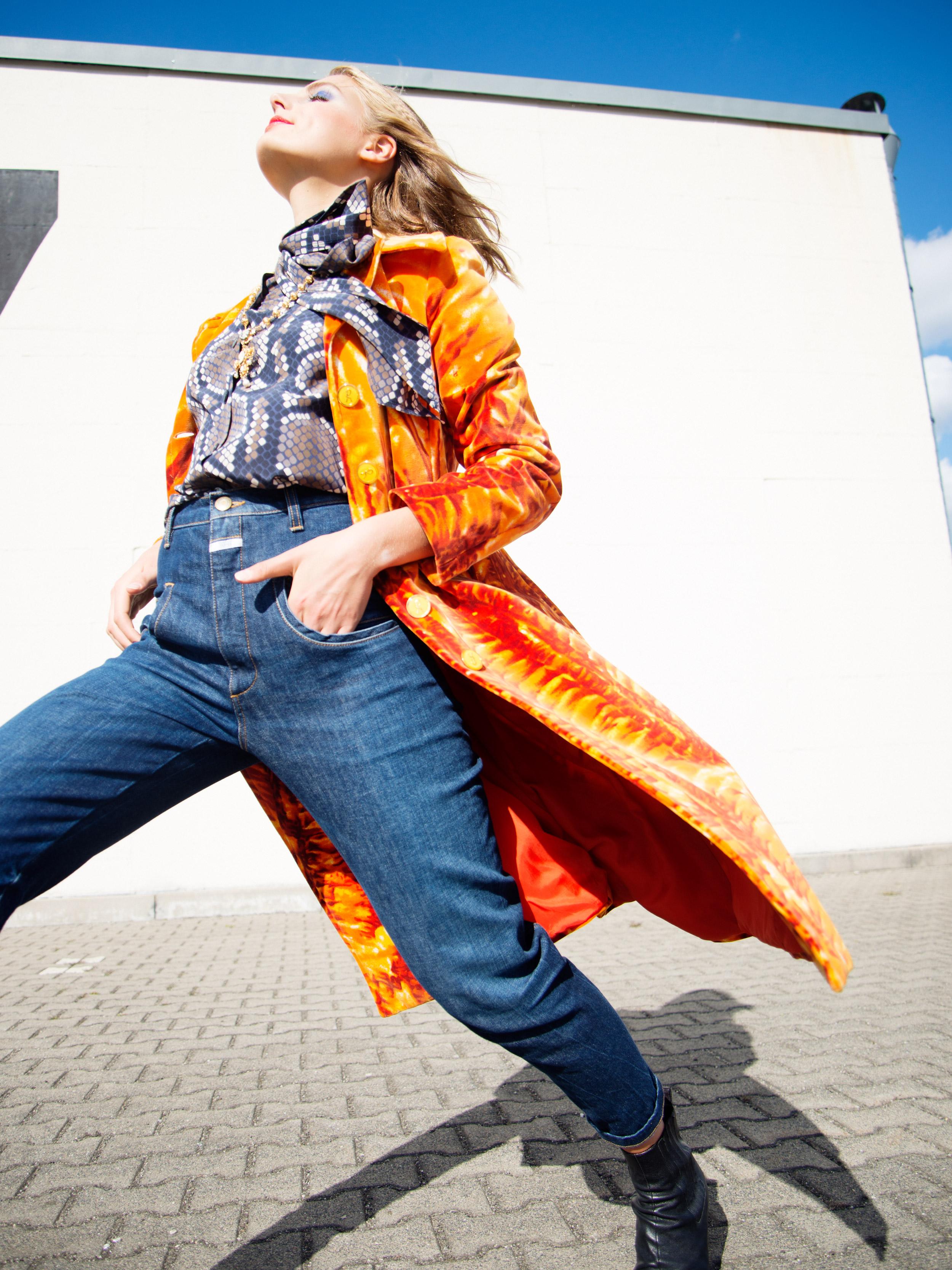 JulienBarbès-CestClairette-80s-Outfit1-209