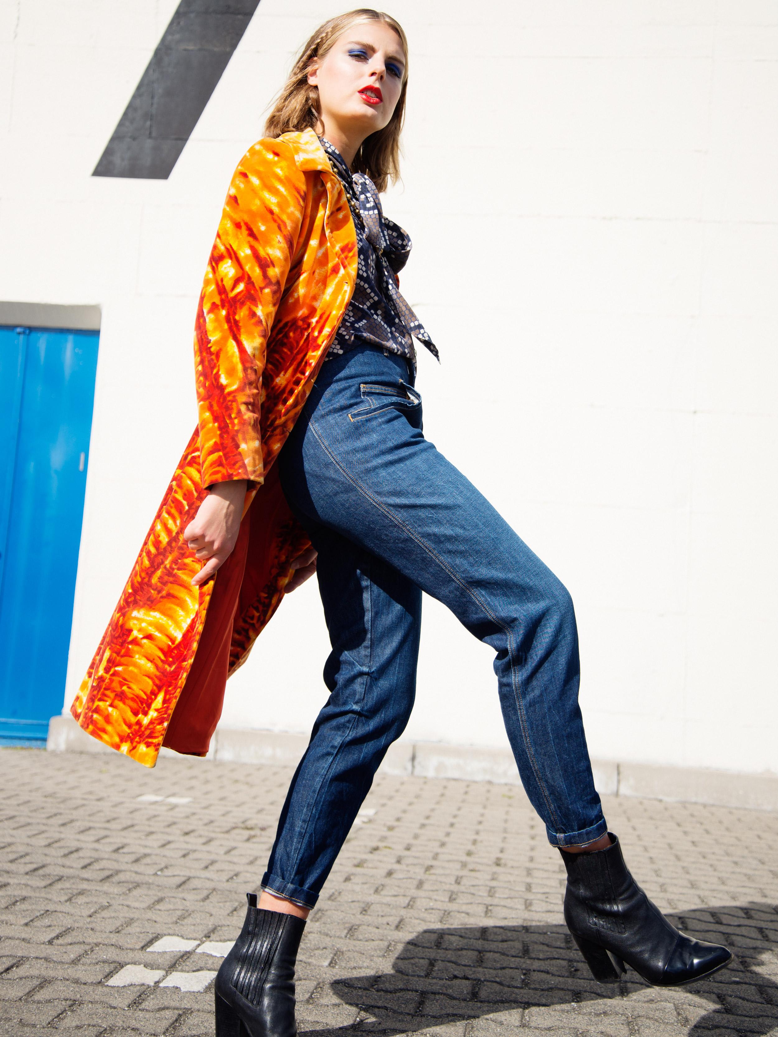 JulienBarbès-CestClairette-80s-Outfit1-220