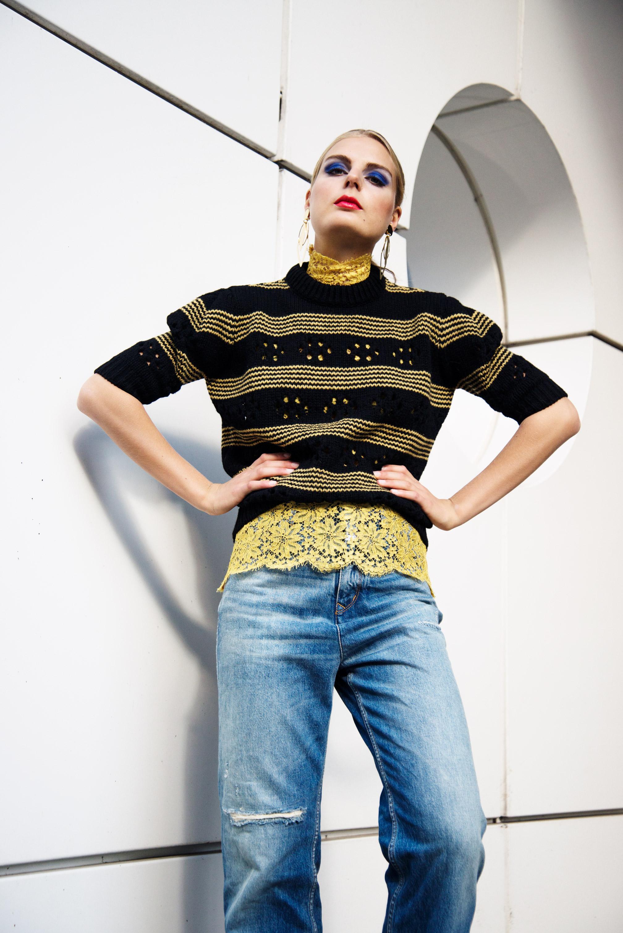 JulienBarbès-CestClairette-80s-Outfit2-089