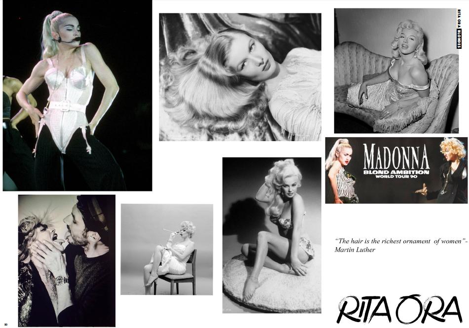 Rita-Ora-Fanpages