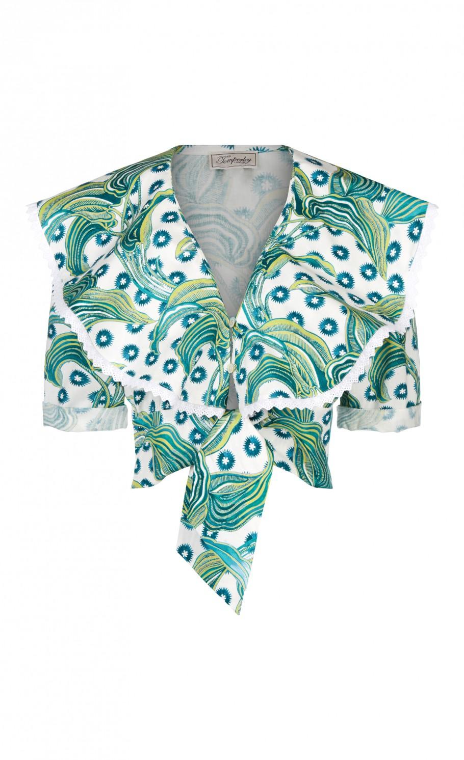 16u78651471green_florrie_tie_front_ruffle_shirt_a