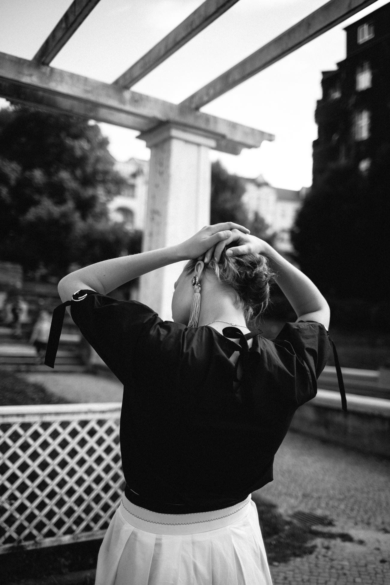 CLAIRE-BY-MARLEN-MUELLER-2748