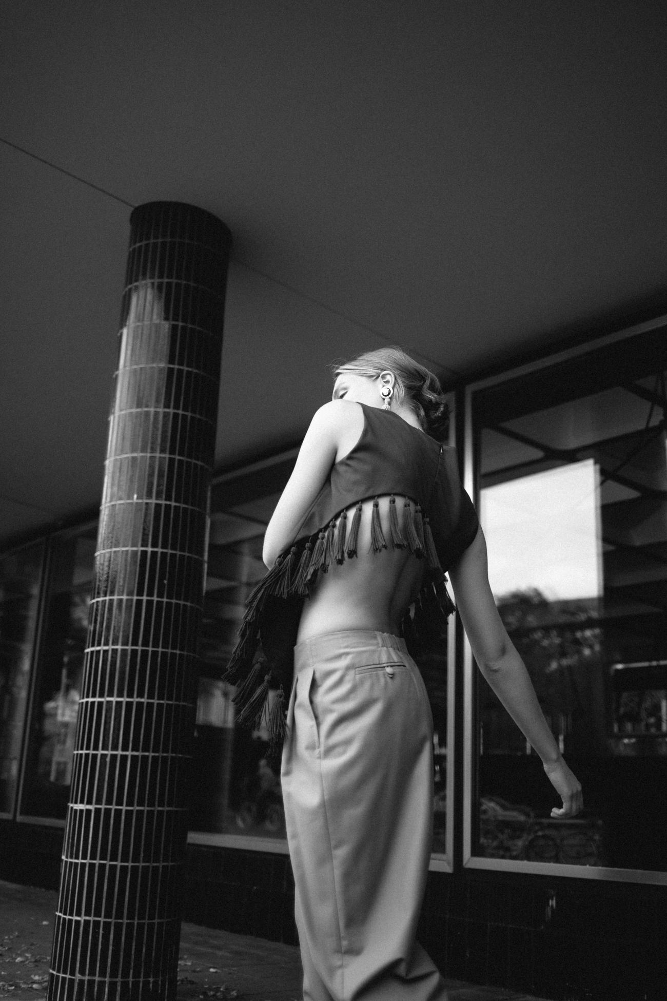 CLAIRE-BY-MARLEN-MUELLER-2930