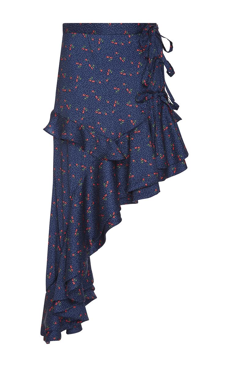 sandy-liang-floral-chet-asymmetric-ruffled-skirt-product-2-803096876-normal