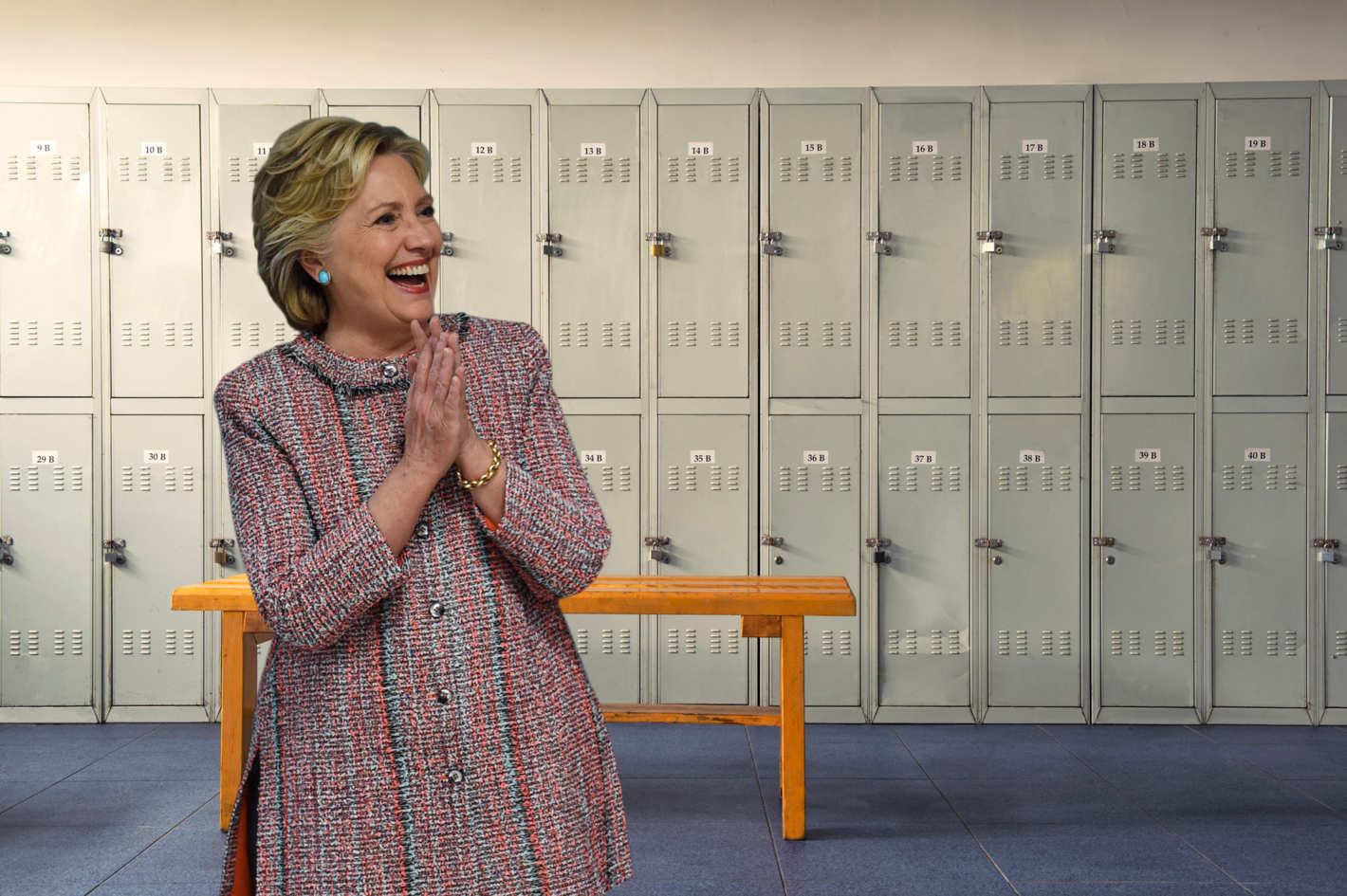 12-hillary-locker-room-talk-w710-h473-2x