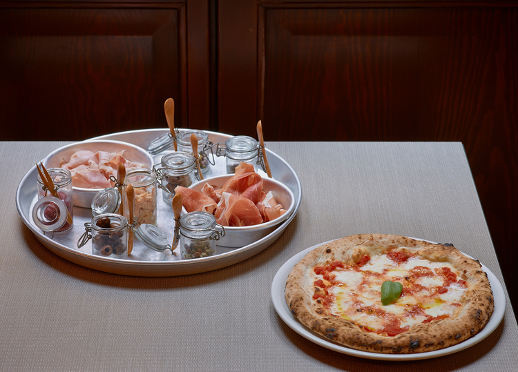 Pizza+e+condimenti+4+foto+by+Diego+Rigatti_09