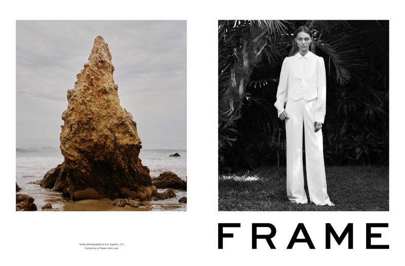 FRAME-Spring-Summer-2017-Campaign01