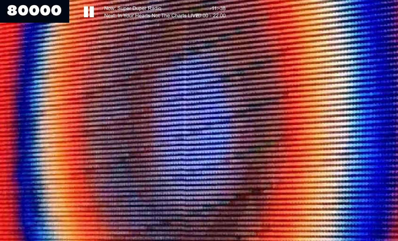 Bildschirmfoto 2017-04-05 um 18.11.40