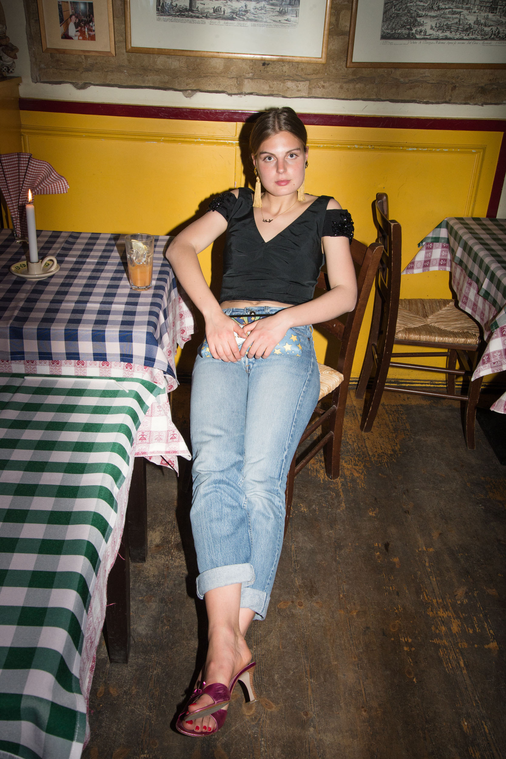 Berlin-Guide-Man-Repeller-July-2017-10-Osteria-Ribaltone-4